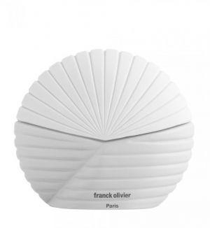 FRANCK OLIVIER WHITE EDP (W) 75ML